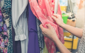 Important Reasons to Choose Buy Now Pay Later Websites for Clothing