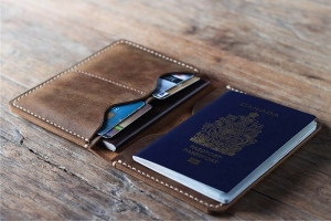Leather-Travel-Wallet-021-3