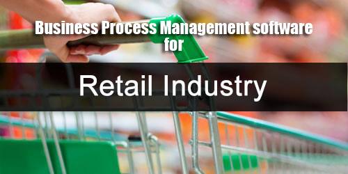 Retail BPM