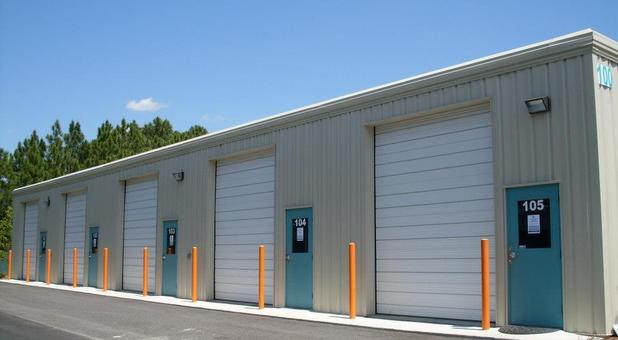The Best Way To Choose The Proper Storage Facility For Your Needs