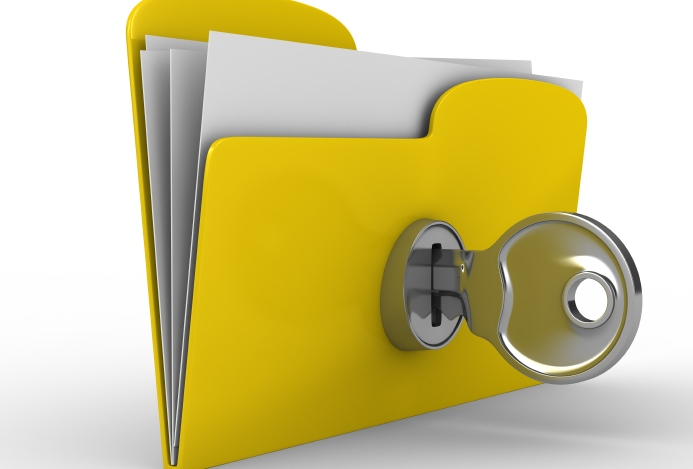 The Must-Have Features of Secure File Transfer Solutions