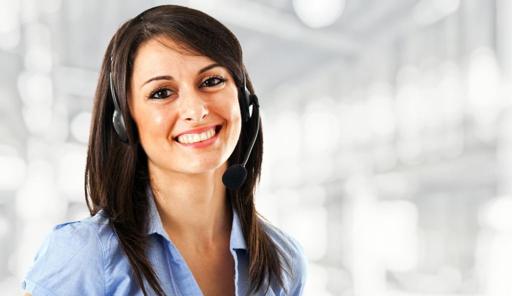 Why Inbound Contact Centers Must Assure Comprehensive Training Sessions For Executives?