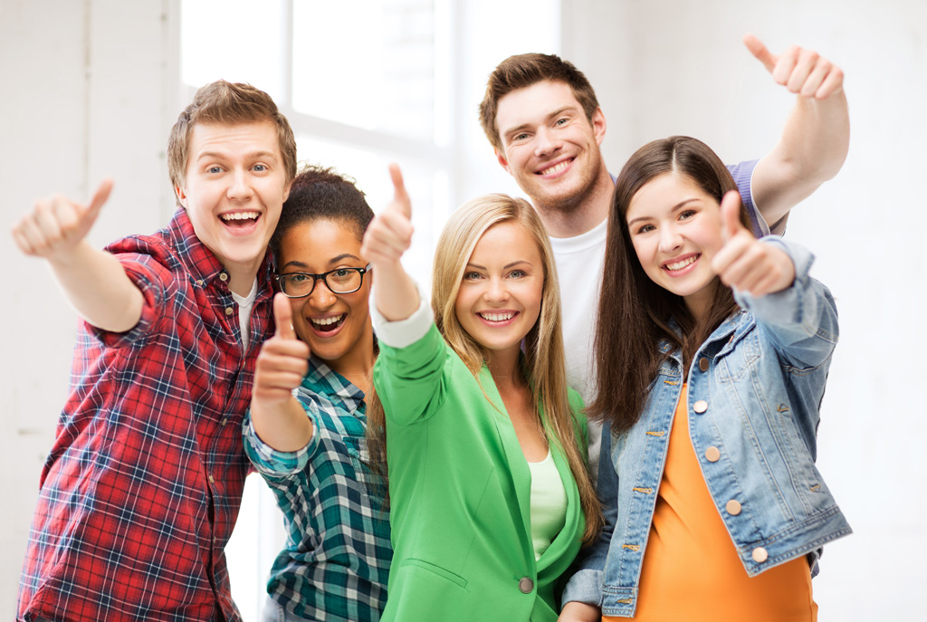 Some Simple And Interesting Tips To Help You Improve Your IELTS English Listening Module Score