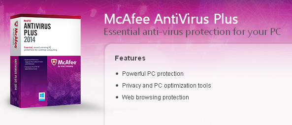 SIGNIFICANCE OF ANTI- VIRUS SOFTWARE FOR YOUR SYSTEM