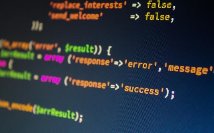 Best PHP Framework For 2017