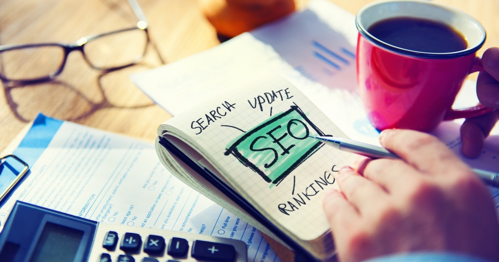 Understanding The SEO Needs: A Quick Review