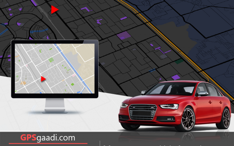 Winter Route Planning With GPS Vehicle Tracking System