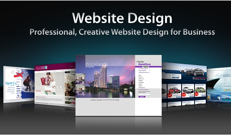 New Dimensions To Give Wings To Website Designing Businesses
