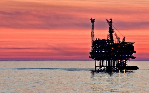 Are There Brighter Days Ahead For The Oil and Gas Sector