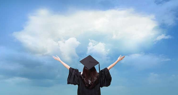 Authenticity Of Accredited Fast Online Degrees