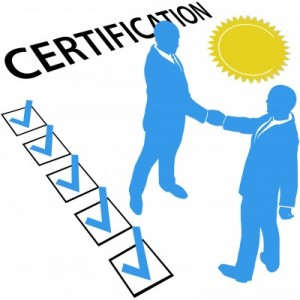 A Precise Guide To Human Resource Certification