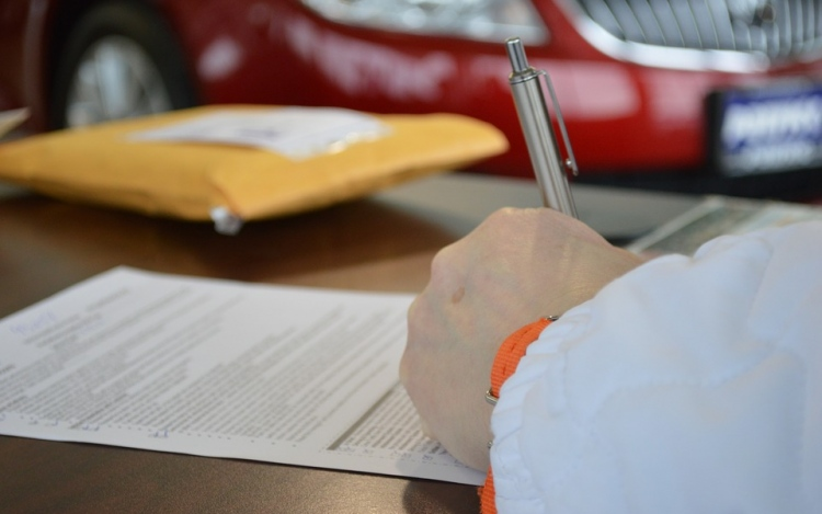 Know The Experience Of Document Pros In Legal Copy Services