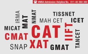 MBA_admission