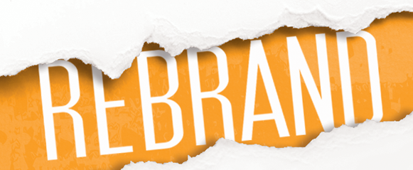 6 Signs It Is Time To Rebrand!