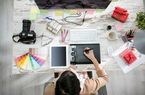 Top 5 Trends You Need To Know About The Field Of Web Designing
