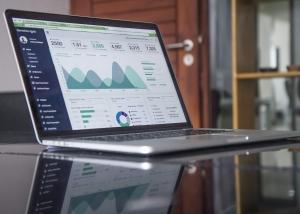 Understanding The Basics Of Data Visualization