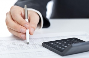 How Bad Debt Accounts Are Determined