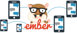 Why To Apply For Ember JS