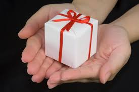 5 Ways For You To Make The Most Of Gift Trade Shows