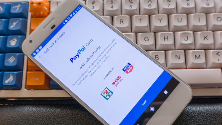 Try Out The Services Of Paypal That Will Make You Go WOW!
