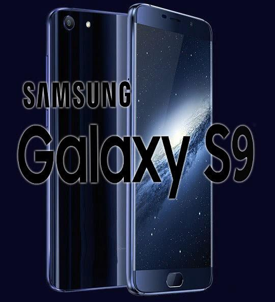 """Oppo Uncover 9 vs Samsung Galaxy S9: An Additional """"Chinese"""" On The Way"""