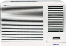 Which Type Of AC You Should Choose For Small Spaces?