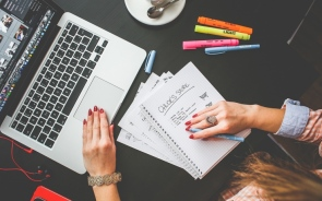 Key Skills That Will Help Every Freelancer In Succeed