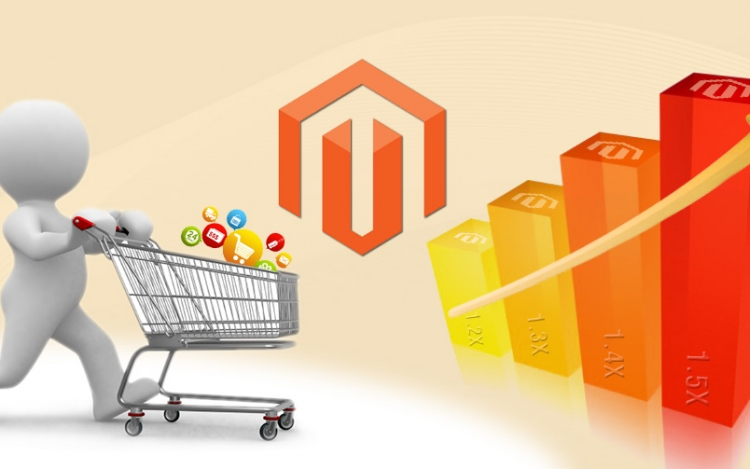 Boost Your Online Sales With A Perfect Magento Website