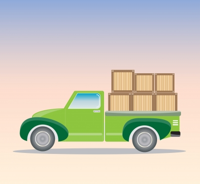 Getting Insurance To Secure Your Stuff In A Moving Truck