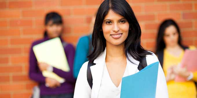 Important Factors Based On Which MBA Colleges Are Ranked