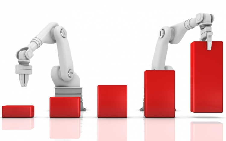 Software Test Automation and Its Advantages