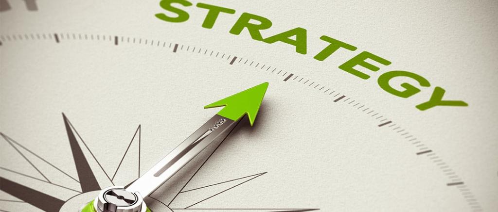 5 Success Strategies For Entrepreneurship