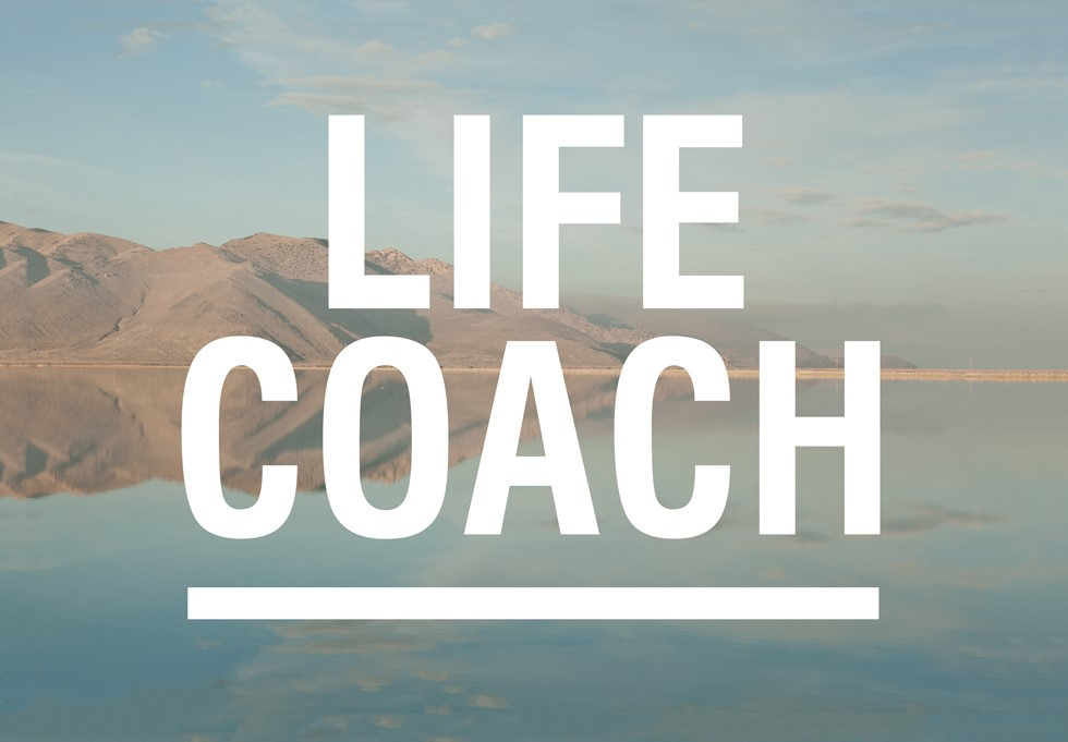 Benefits Of Online Life Coaching