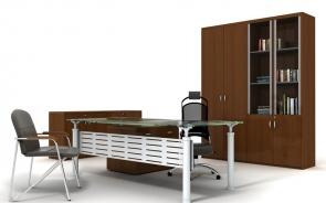 office-storage-melbourne