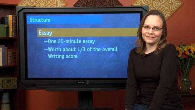 Prepare For SAT And CAT Exams With Preparation Videos