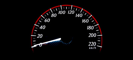 Why To Get Your Speedometer Repaired