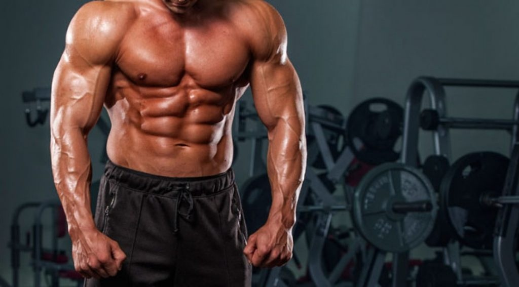 Dianabol: A Perfect Solution For Trimming Down The Extra Fat from Your Body!!