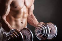 Is Kigtropin Safe For The Bodybuilders?