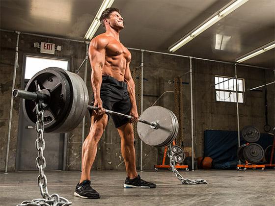 Testosterone Undecanoate Dosage For Bodybuilding