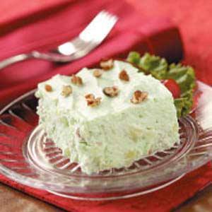 Things To Consider When Preparing Gelatin Desserts