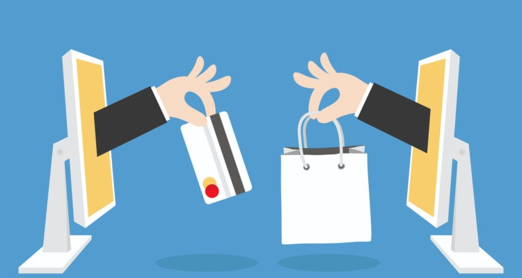 E-Commerce Software Is An Essential Part Of Your Modern Business Website