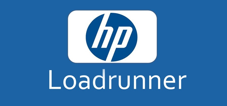 HP LoadRunner, One Stop-Shop For All Your Testing Solutions