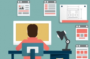 How Web Development Company Creates An SEO Friendly Website