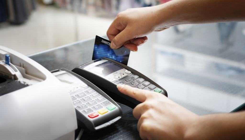 Various Merchant Services Accounts And Their Benefits