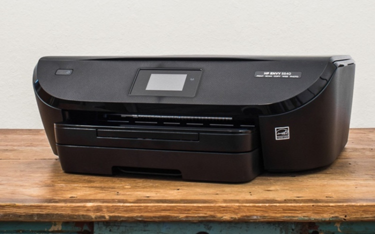 Printer Ditching You by Showing Offline? Fix It Now