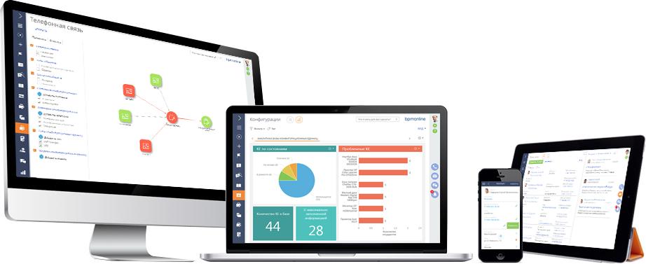 Service Desk Software Providers