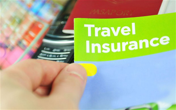 Why Should You Opt For International Travel Insurance?