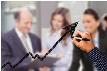 7 Marketing Strategies that Work in Recruitment