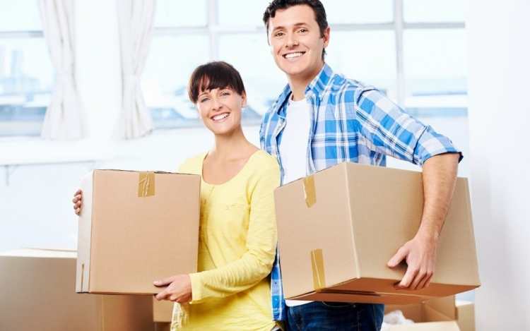 Choose The Best Packers and Movers For A Stress Free Journey