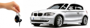 How To Rent A Cheap Car?